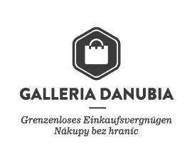 Galleria Danubia